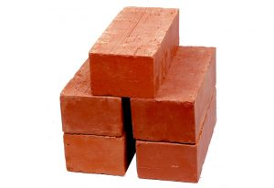 Bricks/Masonry