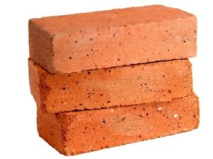 How to check brick quality on site