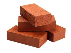 building brick 500x500 2