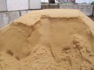 construction river sand 500x500 1