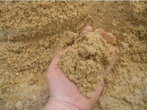 godhra brown river sand for plaster 500x500 1