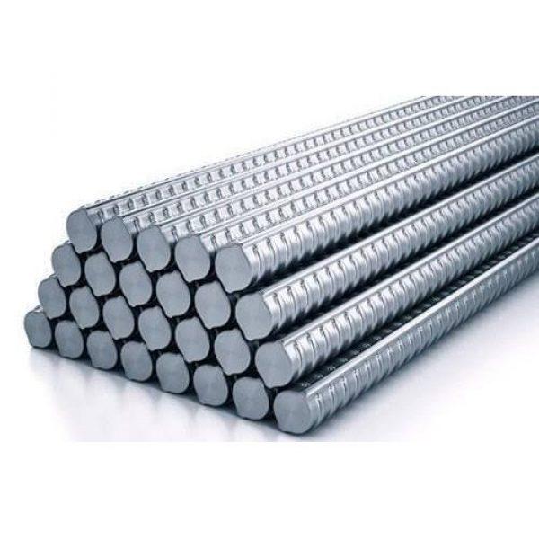 mild steel tmt bar 500x500 1