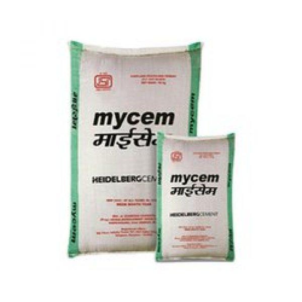 mycem cement 250x250 1