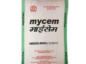 mycem cement