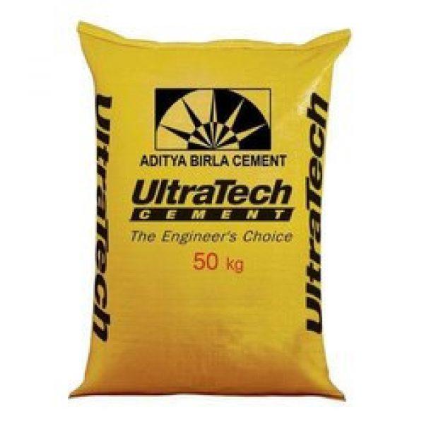 ultratech cement 250x250 1