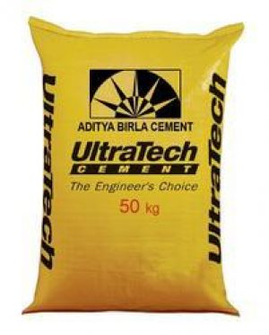 ultratech super cement opc 53 grade 50 kg 250x250 1